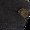Zwarte TED BAKER Portemonnee PYUMA - small