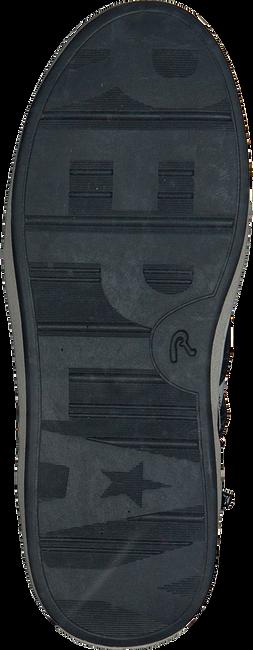 Grijze REPLAY Sneakers BOKKAI  - large