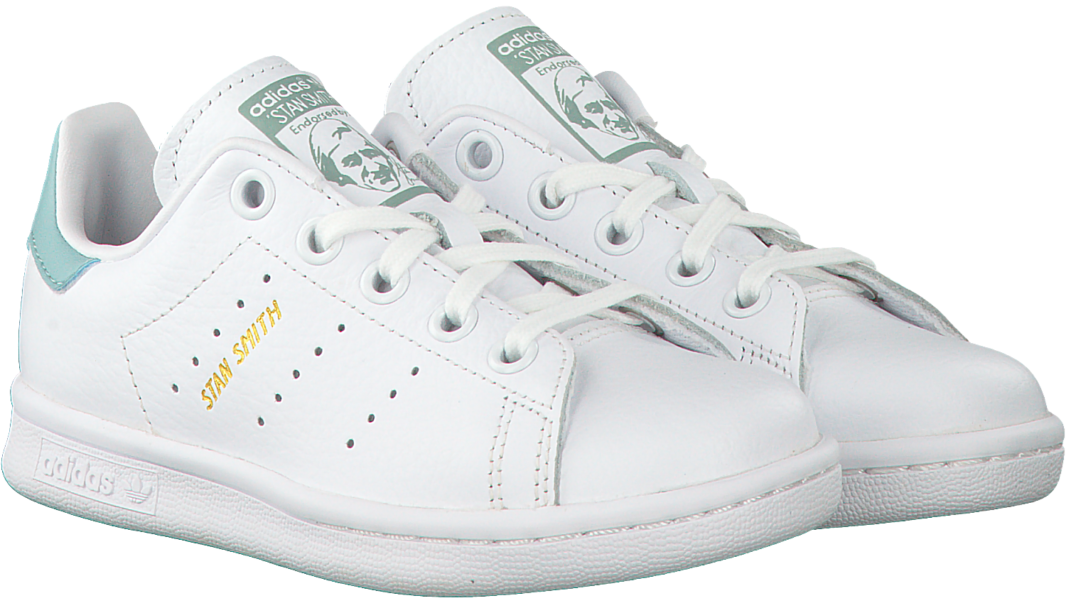 witte adidas sneakers stan smith kids. Black Bedroom Furniture Sets. Home Design Ideas
