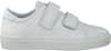 Witte RED RAG Sneakers 74080  - small