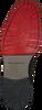 Groene FLORIS VAN BOMMEL Enkelboots 10973  - small