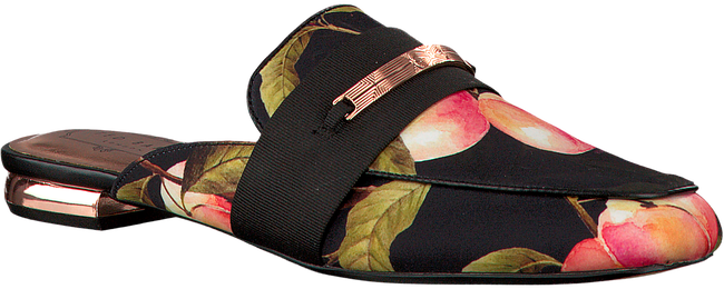 Zwarte TED BAKER Loafers TED BAKER KLOVAR  - large
