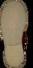 Roze SHOESME Lange laarzen CR4W086  - small