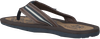 Bruine MCGREGOR Slippers LONGBEACH  - small
