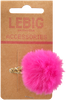 Roze LE BIG Haarband PETULA HAIRCLIP  - small