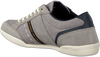 Grijze PME Sneakers RADICAL ENGINED  - small