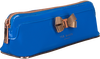 Blauwe TED BAKER Etui LORA - small