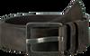 Bruine LEGEND Riem 40493 - small