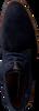 Blauwe FLORIS VAN BOMMEL Veterschoenen 14293 - small