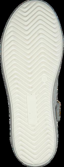 Witte DEVELAB Sneakers 41532  - large