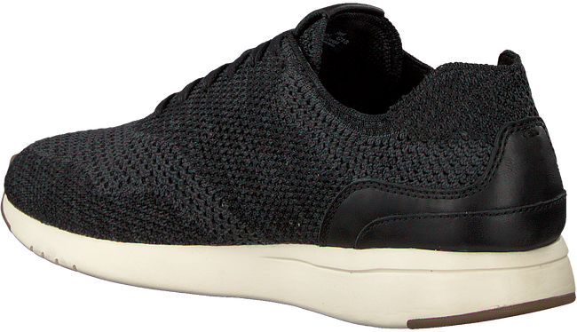 Zwarte COLE HAAN Sneakers GRANDPRO RUNNER MEN  - large