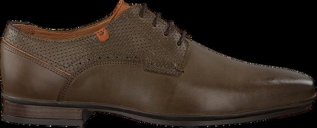 Groene OMODA Nette schoenen MFIXE - large