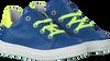 Blauwe OMODA Sneakers 652  - small