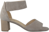 Taupe GABOR Sandalen 800  - small