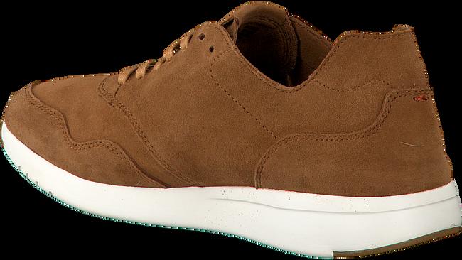 Bruine COLE HAAN Sneakers GRANDPRO RUNNER MEN  - large