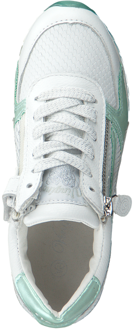 Witte VINGINO Sneakers TERRA  - large