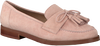Roze OMODA Loafers 1182106  - small