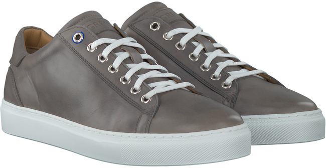GREVE SNEAKERS 6185 - large