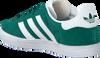 Groene ADIDAS Sneakers GAZELLE C - small