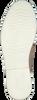 Beige BLACKSTONE Veterschoenen RM26  - small
