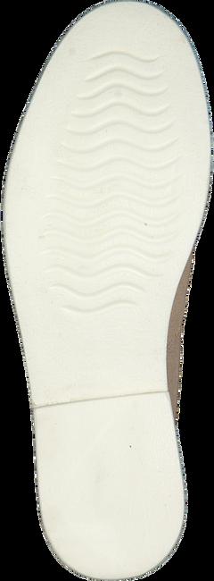 Beige BLACKSTONE Veterschoenen RM26  - large