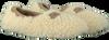 UGG PANTOFFELS BIRCHE - small