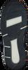Blauwe KOEL4KIDS Sneakers KO650  - small