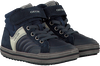GEOX SNEAKERS J64A4A - small