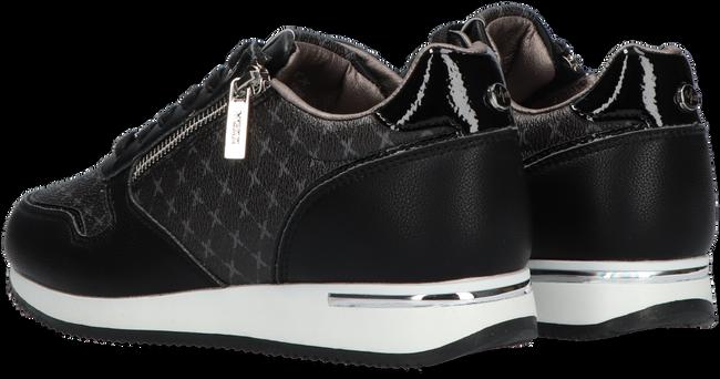 Zwarte MEXX Lage sneakers DJANA  - large