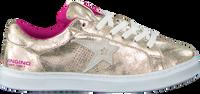 Gouden VINGINO Sneakers MYKE - medium