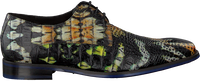 Multi FLORIS VAN BOMMEL Nette schoenen 18204  - medium