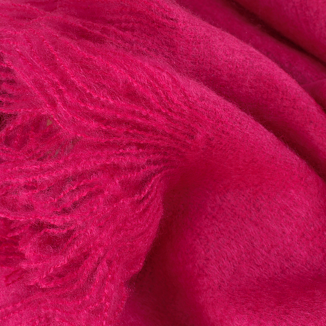 Roze ABOUT ACCESSORIES Sjaal 6.91.524 - large