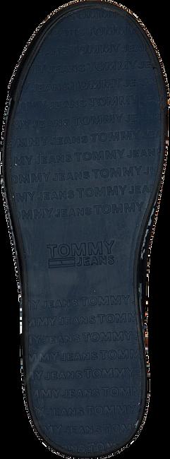 Zwarte TOMMY HILFIGER Sneakers CITY SNEAKER - large