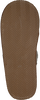 Cognac POLO RALPH LAUREN Pantoffels SUMMIT SCUFF II  - small