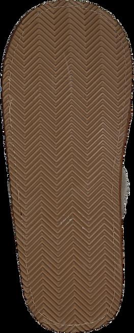 Cognac POLO RALPH LAUREN Pantoffels SUMMIT SCUFF II  - large