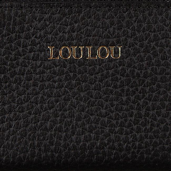 LOULOU ESSENTIELS PORTEMONNEE SLB6XS - large
