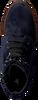 Blauwe MARIPE Enkellaarsjes 27340 - small