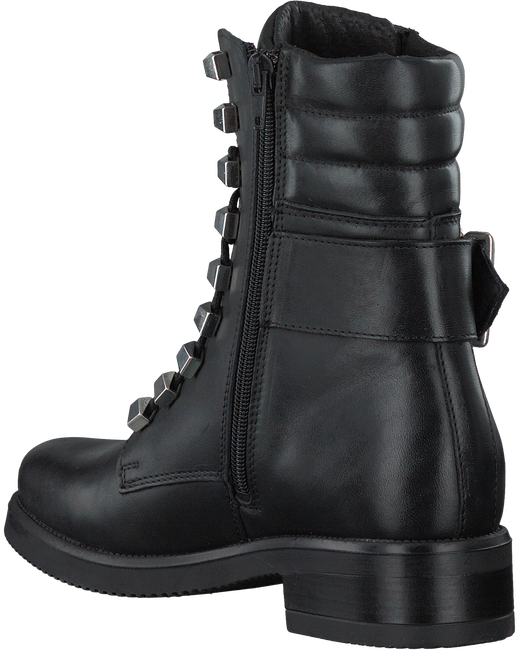 OMODA VETERBOOTS R14139 - large