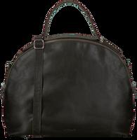 Groene MYOMY Handtas MY MOON BAG HANDBAG  - medium