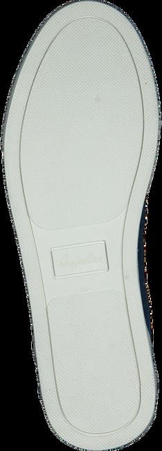 Blauwe AUSTRALIAN Sneakers GIBSON - large