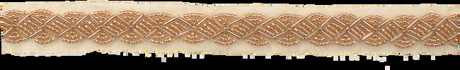 Gouden LE BIG Haarband INKY HEADBAND - large