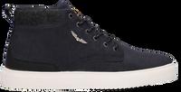 Blauwe PME Hoge sneaker LEXING-T  - medium