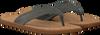 UGG SLIPPERS SEASIDE FLIP - small