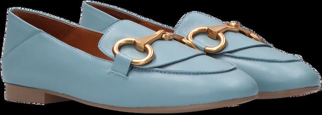 Blauwe BIBI LOU Loafers 541Z10VK  - large