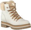 Witte SCAPA Veterboots 21/FANNY  - small
