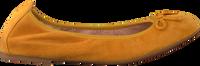 Gele UNISA Ballerina's ACOR  - medium