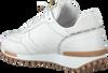 Witte VIA VAI Sneakers GIULIA BASE - small