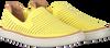 Gele UGG Instappers SAMMY BREEZE  - small