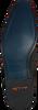 Grijze VAN LIER Nette schoenen 96000  - small