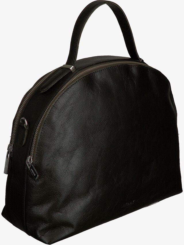 Groene MYOMY Handtas MY MOON BAG HANDBAG  - larger
